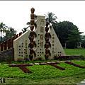 (20081123) 內埔酒廠
