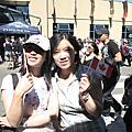 2009.7.1 Canada Day 加拿大國慶日