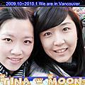 2010給Moon的禮物(韓國好友)