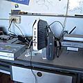 Acer Revo R3600 開箱