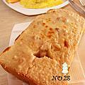 鳳山-28號早餐坊