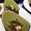 漢神巨蛋-海港自助吃到飽餐廳