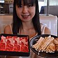 12-08-05三訪MOMO