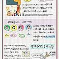 004 烏克麗麗雜誌