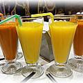 石牌 泰蘸 泰式餐廳