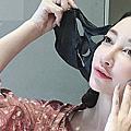 【Dr. May】美博士專業級大安瓶黑面膜