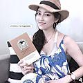 [韓系保養]LYCORIS-韓國馬油保養第一品牌