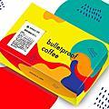 [手沖濾掛咖啡開啟生活儀式感] 衣索比亞 耶加雪菲 Jungle-Life 咖啡禮盒  濾掛咖啡 耳掛咖啡品味生活每天一杯!