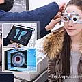 蔡司優視力專家 台南永康明格眼鏡