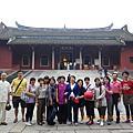 20120517-20福州考試