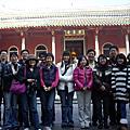 20110317-20 大陸國家職業資格考試 福州