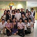 2009年07月16日福州考試