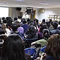 20130124-27大陸國家考試