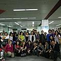 20130523-26大陸國家證照考試