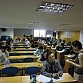 20130718-21中國大陸國家證照考試