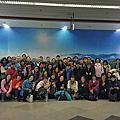 20170112-15 福州心理諮詢師考試