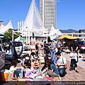 20101010日本十日遊PartII