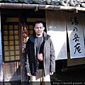 2006年日本之旅