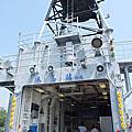 20120506台南德陽艦