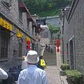 20120526江蘇鎮江救生會