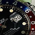 2019年老錶老勞Rolex