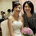 ❤結婚【信吉育菁】單宴客
