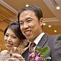 ❤台中僑園【治郎乃嘉】歸寧宴