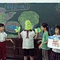 三四年級ㄉ照片