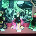 *國際娃娃節2006.2*