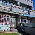 台東之旅 - 麻吉民宿