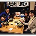 106.1.22~26日本北九州旅行