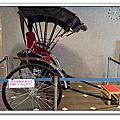 106.7.16日本東北露營旅行第3天-青森-弥生いこいの広場オートキャンプ場
