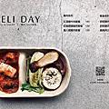 Deli    Day