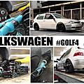 2018.08.03 VW GOLF 4
