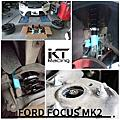 2018.09.05 FORD FOCUS MK2