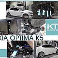 2018.10.02 KIA OPTIMA K5