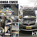 2018.10.11 HONDA CIVIC8