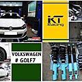 2018.11.15 VW GOLF7