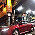 2018.12.11 MITSUBISHI GRAND LANCER