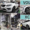 2019.03.11 VOLVO XC60