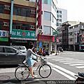 台南。黃土魠魚羹
