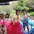 2010暑假在印尼