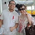 2011/04/09~11新加坡