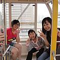 2010/03/06 台灣美麗華摩天輪
