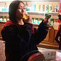 08' 北京、青島參訪奧運場館