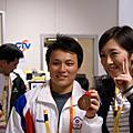 2008.08第29屆北京奧運會