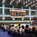 09'世界男排錦標賽資格賽