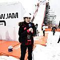 2009韓國首爾Snow Jam暨參訪
