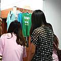 2011-05-12 宿舍互訪