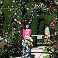 2008.04.30 Granada 西班牙